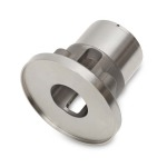 """Stainless Steel 
